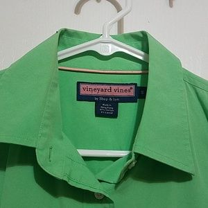 Vineyard Vines Tops - Vineyard Vines Shirt
